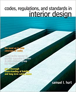 Buy Codes Regulations And Standards In Interior Design Plus Myinteriordesignkit Access Card Package Book Online At Low Prices In India Codes Regulations And Standards In Interior Design Plus Myinteriordesignkit