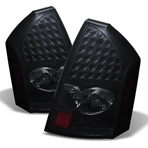 300C Led Tail Lights