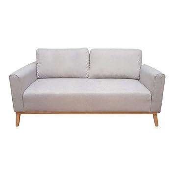 dasmöbelwerk Sessel Sitzmöbel Polstermöbel 3er Sofa Skandinavisches ...