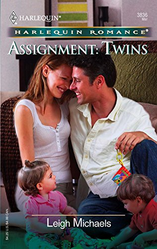 Assignment: Twins