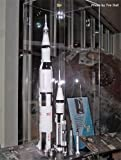 Apogee Components Saturn V