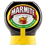 Marmite Yeast Extract Squeezy, 200 Gram Jars