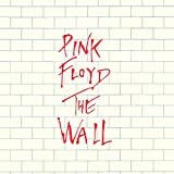 The Wall Singles (Limited Edition)