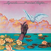 Promised Heights /  Cymande