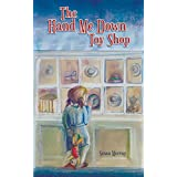 The Hand Me Down Toy Shop
