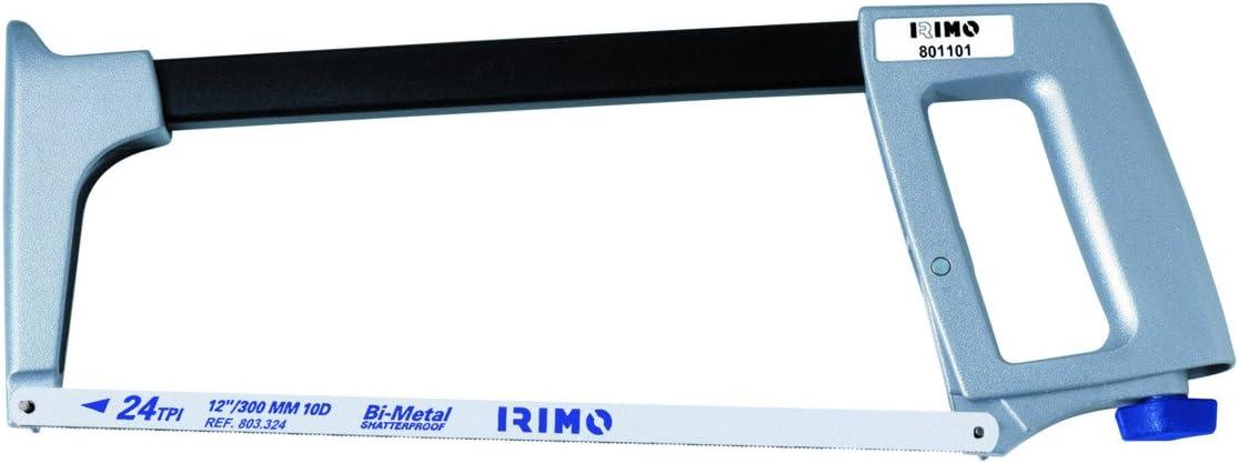 Bahco 801101 BH801101 20x380x150