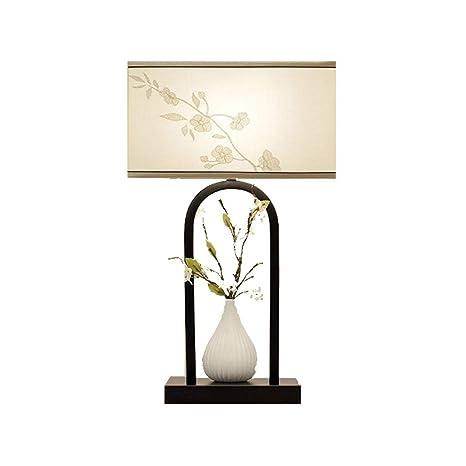 Lámparas de mesa Oficina de lectura Hogar Táctil Dormitorio ...