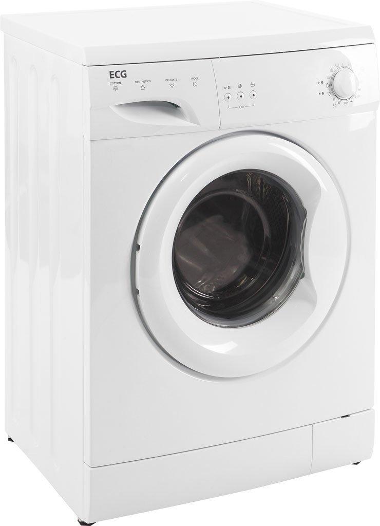 Lavatrice telefunken tecnici per a lanciano i migliori for Amazon lavatrici