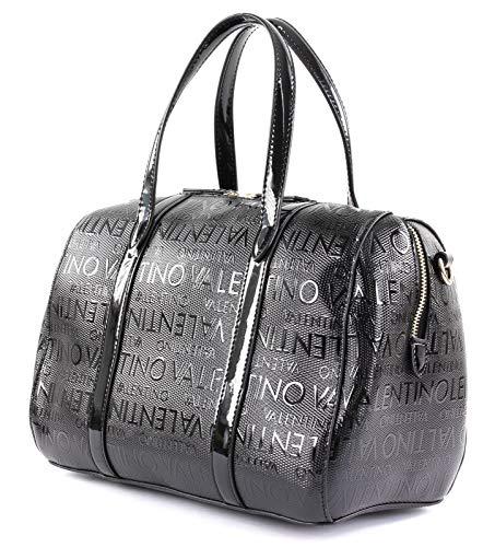 Satchel Handbag Nero Valentino Serenity Serenity Valentino wqRxIt0
