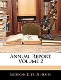 Annual Report, , 1141609444