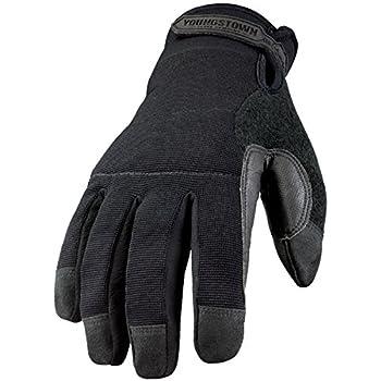 Youngstown Glove 03-3450-80-L Waterproof Winter Plus