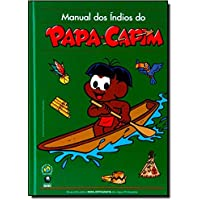 Manual dos Índios do Papa-capim