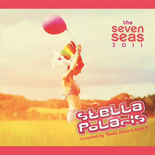 The Seven Seas 2011