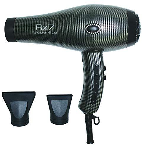 x5 travel hair dryer - 9
