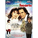 Borrowed Hearts [Import]