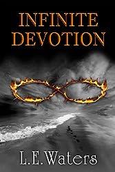 Infinite Devotion (Infinite Series Book 2)