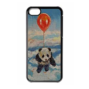 linJUN FENGProtection Cover Hard Case Of Balloon Cell phone Case For iphone 5/5s