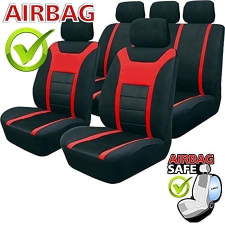 Akhan Sb202 Qualitat Auto Sitzbezug Sitzbezuge Schonbezuge