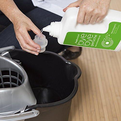 HUMYDRY - Neutralizador de olores freshwave® Aditivo 1L: Amazon.es ...