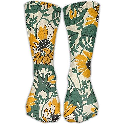 9ff56108ac8e4bf7bdf50fddb66765b4 (115) Casual Socks Crew Socks Ankle Socks Athletic Sock One Size Fits All Adult For Travel Sports
