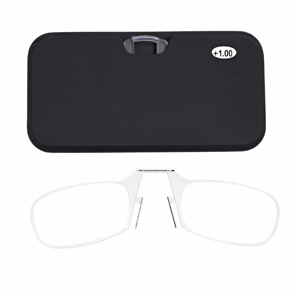 Gafas de lectura, portatil, gafas de lectura, gafas ...