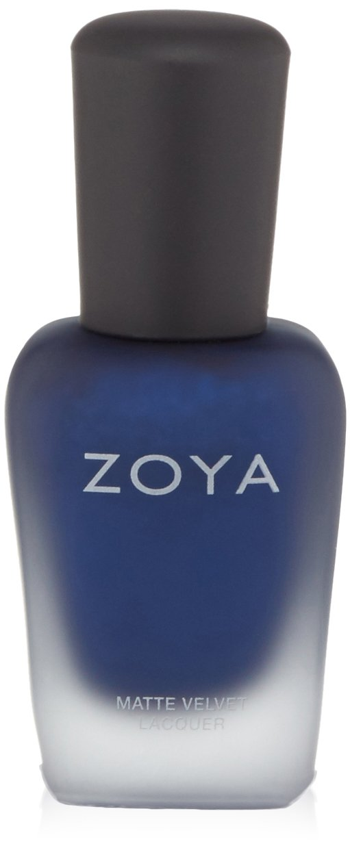 ZOYA Nail Polish 05 Fl Oz