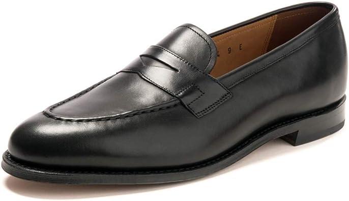 grenson lloyd loafers
