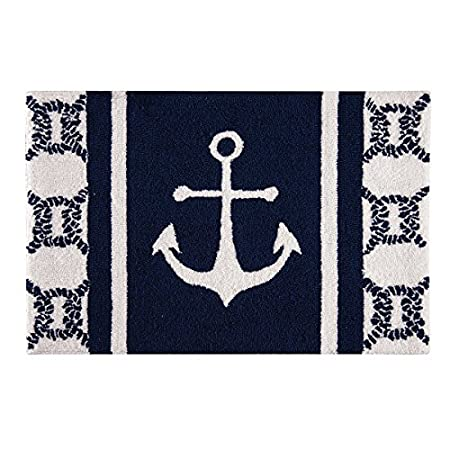 51qQklj4nvL._SS450_ Anchor Rugs and Anchor Area Rugs