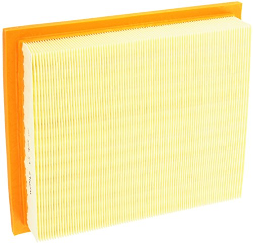 MAHLE CLEVITE FILTER LX405 AIR FILTER