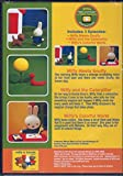 Miffy and Friends - Miffy's Adventures