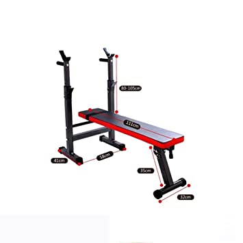 tavolo per sollevamento pesi