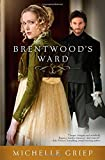 Brentwood's Ward: