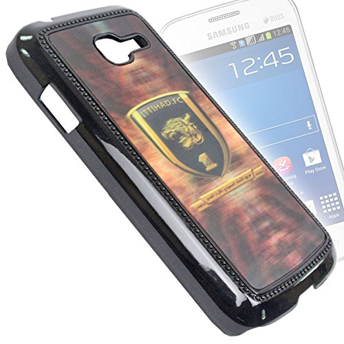 new style 78ae3 726ac 3D Hard Back Case Cover For Samsung Galaxy Star Pro S7262 - BS03 ...