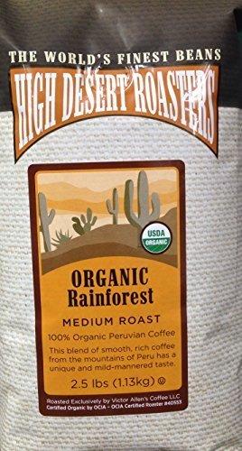 high desert roasters - 8