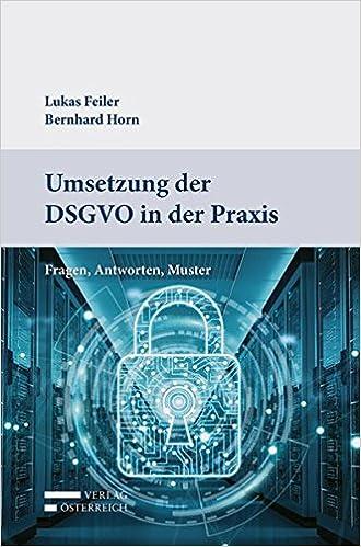 Dsgvo Auskunftspflicht Automatisieren Dox42 Beispielvorlage