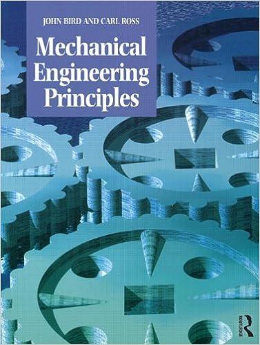 mechanical technology exampler