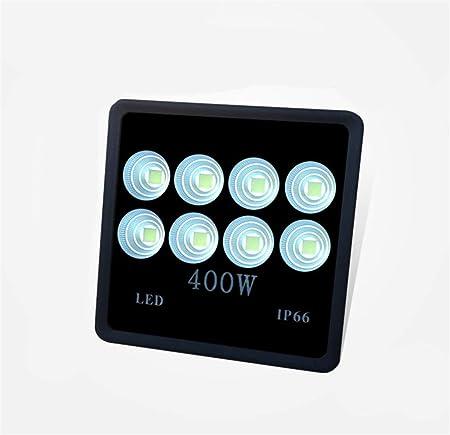 HUI LIGHT Seguro Foco Proyector LED,Luz De Proyección De Fiesta De ...