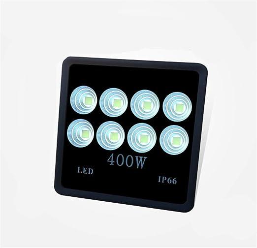 H-XH Foco Proyector LED,Luz De Proyección De Fiesta De Alta ...