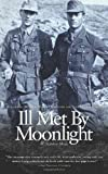 img - for Ill Met By Moonlight book / textbook / text book