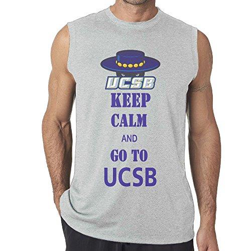 ComputerGear Calm Keep Yoda T shirt