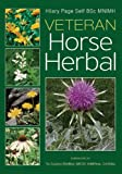 Veteran Horse Herbal, Hilary Page Self, 1872119859