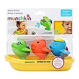Munchkin-Bath-Toy-School-of-Fish