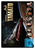 Space Battleship Yamato - Limited 2-Disc Se [Import allemand]