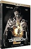 L'Honneur du Dragon 2 [Combo Blu-ray 3D + DVD - Édition Limitée] [Combo Blu-ray 3D + DVD - Édition Limitée]
