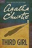 Third Girl: A Hercule Poirot Mystery (Hercule Poirot Mysteries)