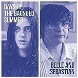 Days of The Bagnold Summer [解説・歌詞対訳 / ボーナストラック1曲収録 / 国内盤] (OLE1455CDJP)
