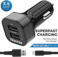 Mobile Chargers upto 60% off