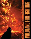 Introduction to Wildland Firefighting