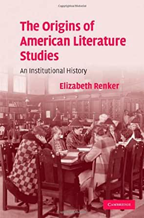 origins of american culture The discussion of each period is wide-ranging, analyzing movements and spotlighting major figures in politics and philosophy, law and literature, economics and education, jazz and.