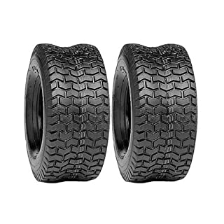 Garden Cart Tires 4 00 6 7Reviewsorg